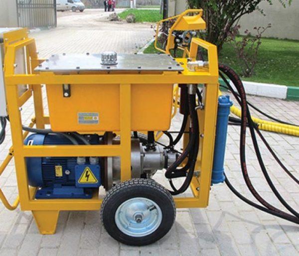 levent-1001-yeralti-karotlu-sondaj-makinesi.5_l.jpg