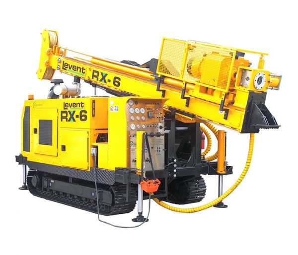 levent-2002-rx6-karotlu-sondaj-makinesi_l-1.jpg